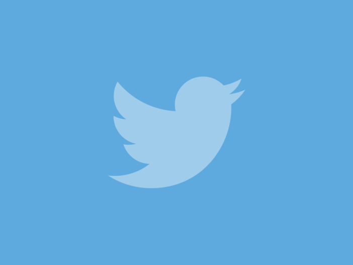5 plug-in per offrire superpoteri extra a Twitter